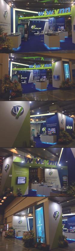 Wiwynn Corporation