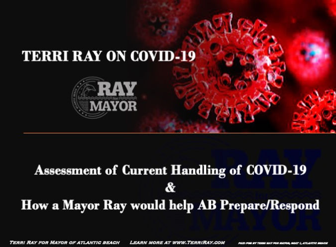 Terri Ray on COVID-19.jpg