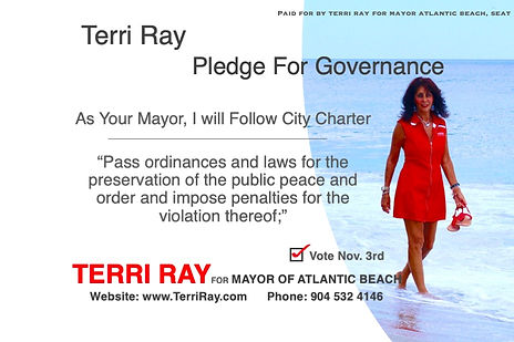 Terri Running Govern By Charter TW.jpg