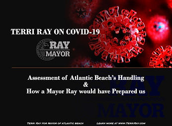 Terri Ray Plan on COVID-19 .jpg