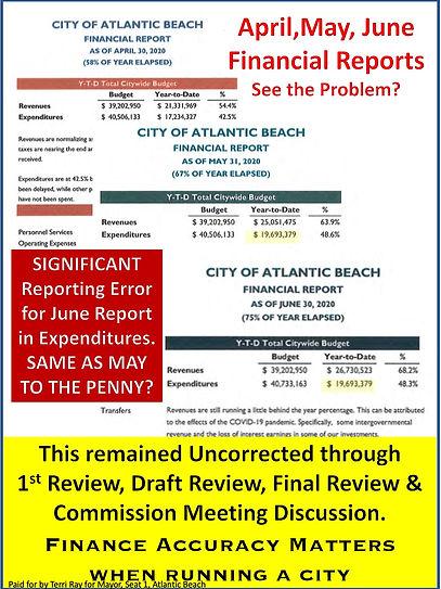 June Reporting Error.jpg