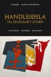 Handleiðsla - Til eflingar í starfi