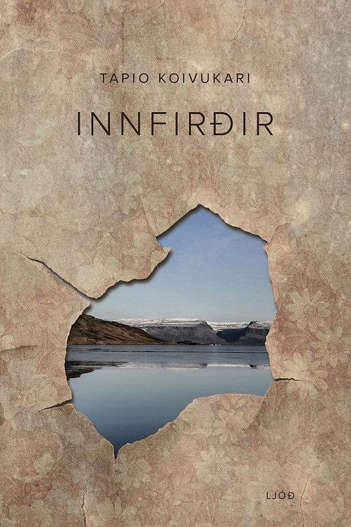 Innfirðir