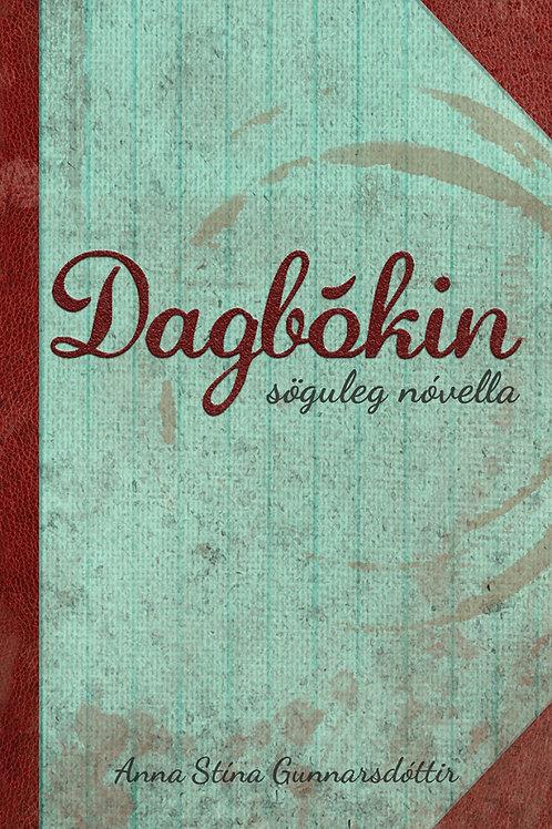 Dagbókin