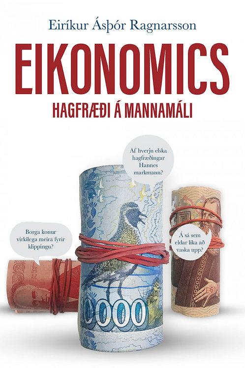 Eikonomics