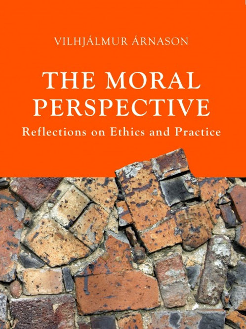 The Moral Perspective