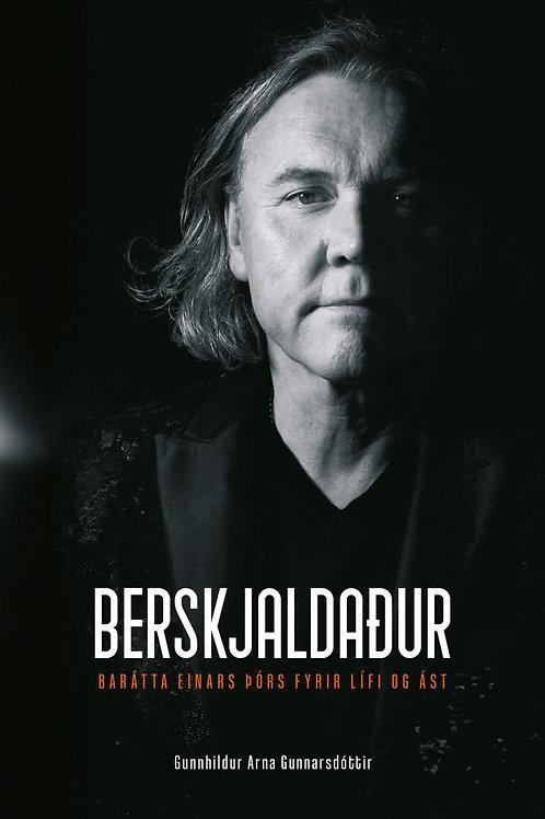 Berskjaldaður