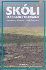 Skóli margbreytileikans - Menntun og manngildi í kjölfar Salamanca