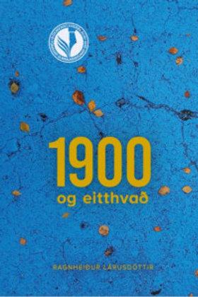 1900 og eitthvað