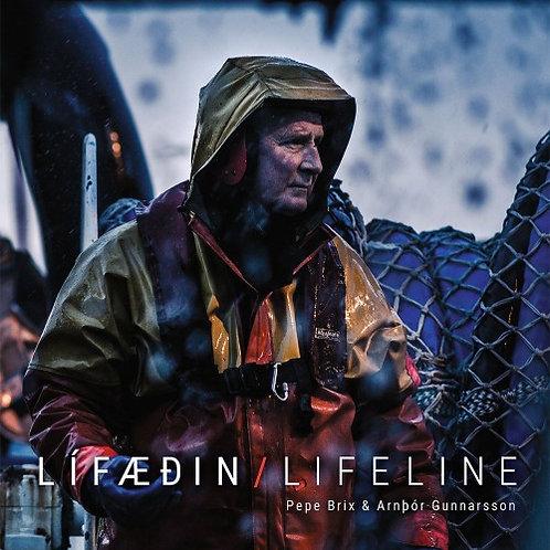 Lífæðin / Lifeline