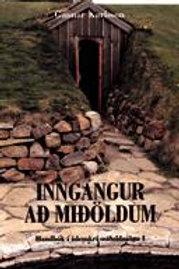 Inngangur að miðöldum