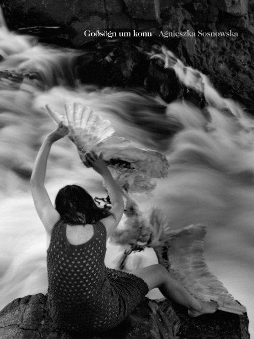 Myth of Women/Goðsögnin um konu