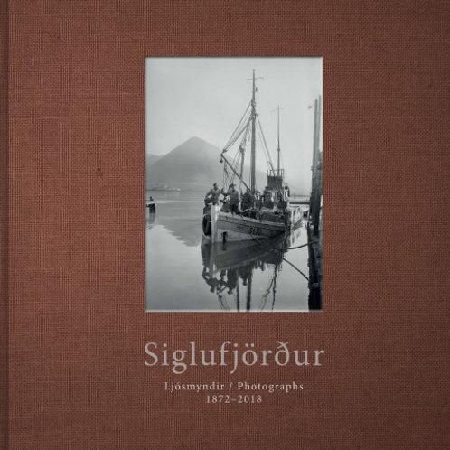 Siglufjörður: Ljósmyndir