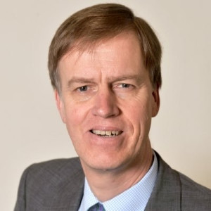 Stephen Timms MP - Letter to Minister Mims Davies