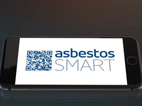 Is a central asbestos database far-fetched?
