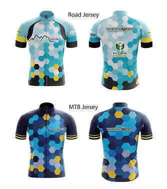 Wannabee-jerseys-home-page-906x1024.jpg