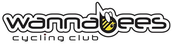 club_title.png
