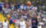 franca basquete.jpg