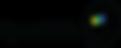 cropped-Logo-Sport-MK-Vetor-1.png