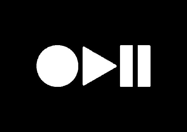 OVII_LOGO_2020-02 copy.png