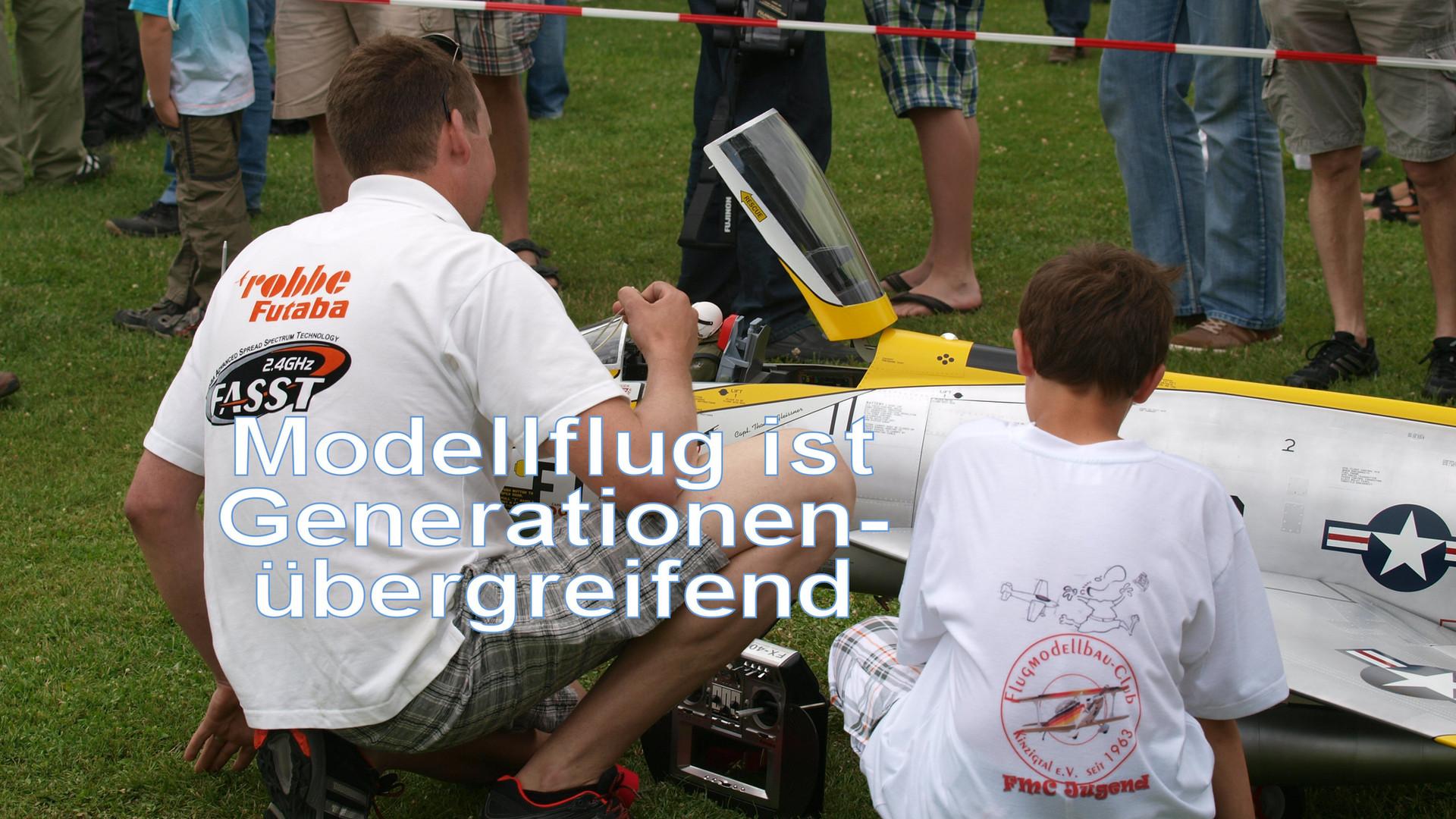 Bild_Generationenübergreifend_6.jpg