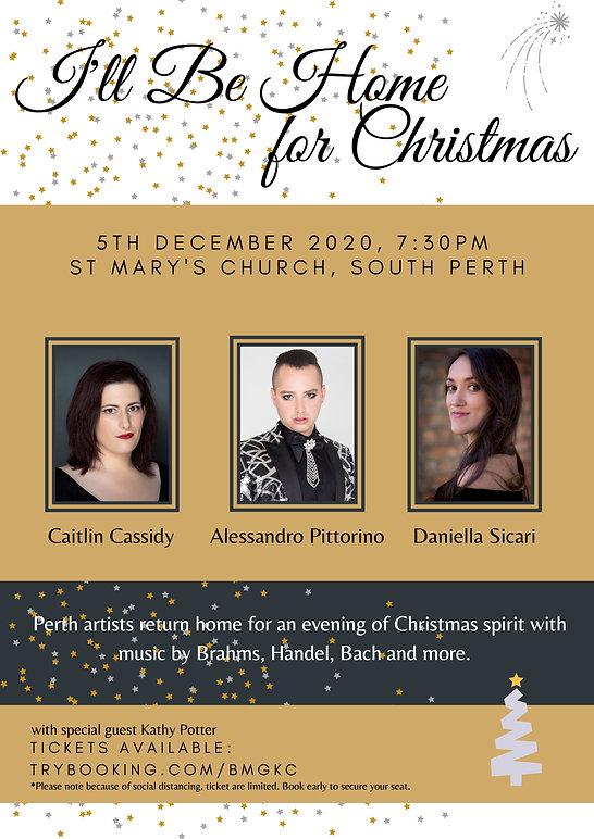 Poster - I'll be Home for Christmas.jpg