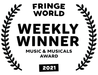 FW21_Awards_Weekly_Music&Musicals.png