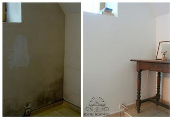 Avant - Après