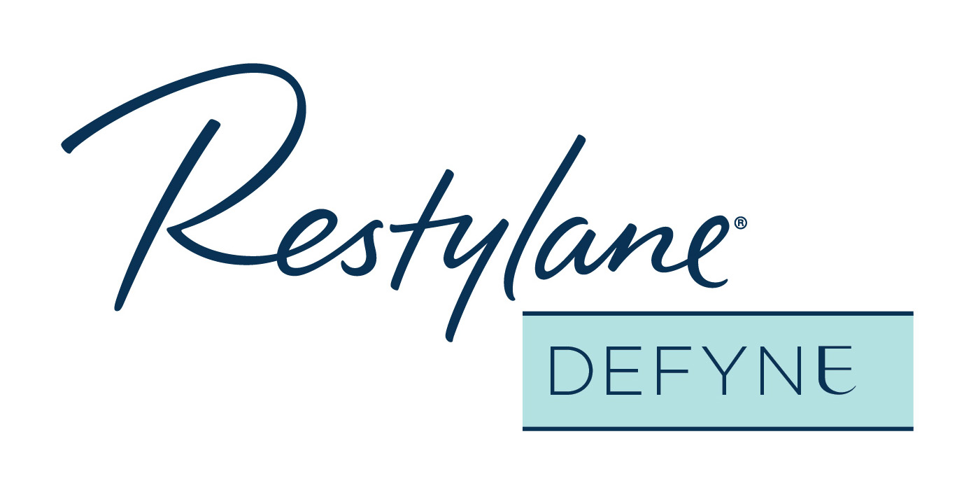 Restylane_DEFYNE_MasterLogo_2Colour_Port