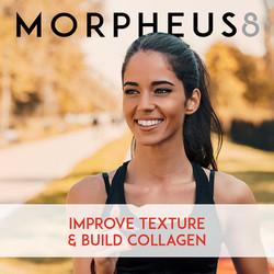 Morpheus8_Post1-scaled