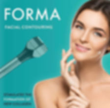 What is Forma and how can it make your s