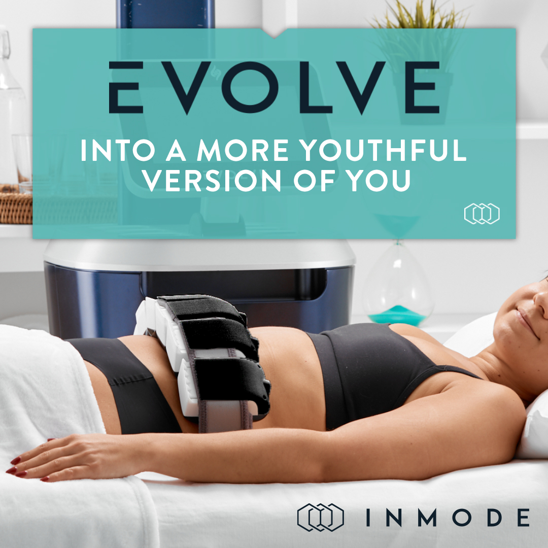 Evolve-Abdomen_TRIM