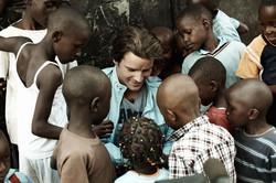 blog-110503-htw-nairobi-1-1306162846