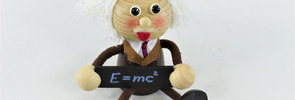 Normal - Einstein