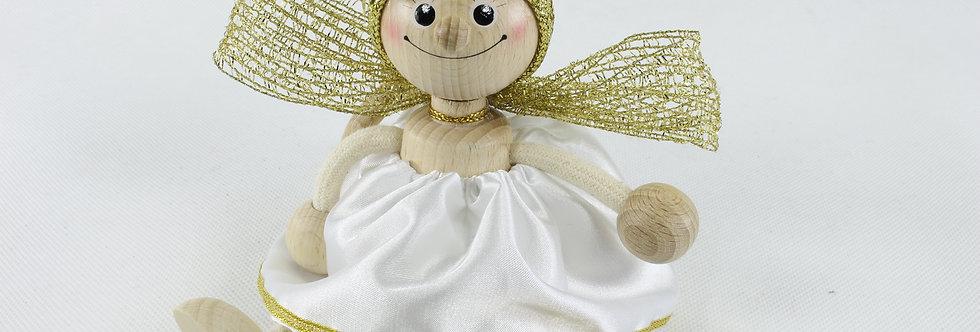 Normal - Angel