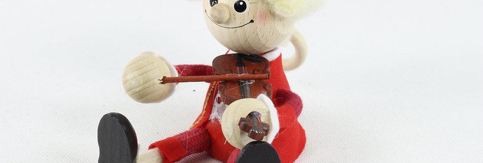 Normal - Mozart