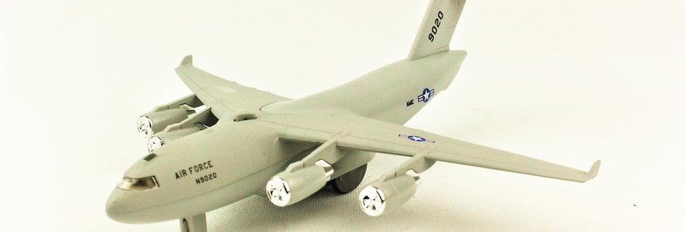 Airforce N9020
