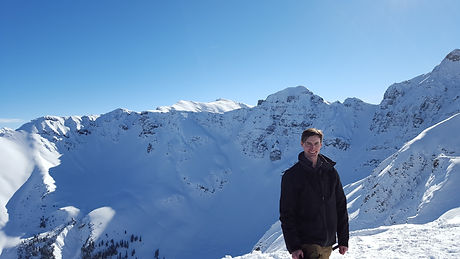 Mike at Silverton.jpg