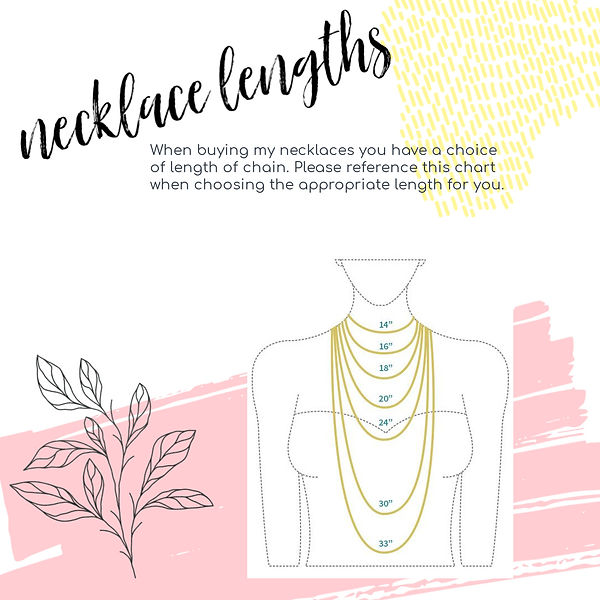 necklace length (1).jpg