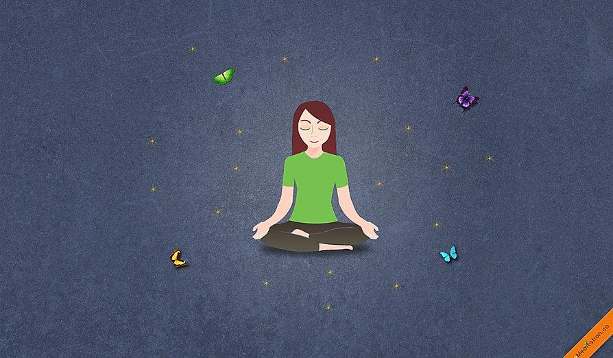meditation-peace-wallpaper-1280x800.jpg