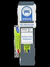 Pylon-Autoservice Volkspark.png