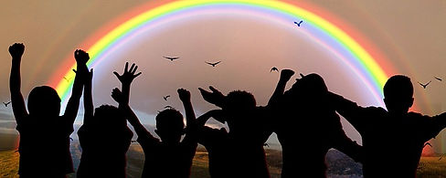 Rainbow colors 12.jpg