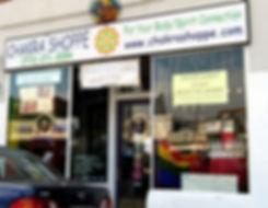 Chakra Shoppe Store front.jpg