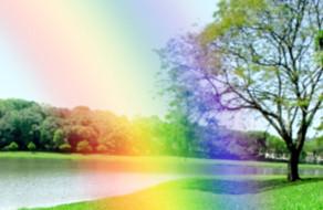 Chakra Talk: Happiness & Chakra Energy