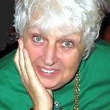 Lillian Irene Lovas.jpg