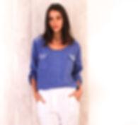 Kassia-180309-1153.jpg