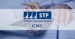 ICMS não deve fazer parte da base de cálculo do PIS / Cofins