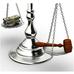 Da ilegalidade da utilização de princípios gerais de direito (proporcionalidade e razoabilidade) com