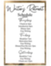 writers retreat schedule.png