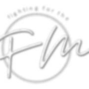 Final%20Marriage%20logo_edited.png